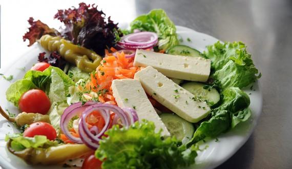 Salat2_Wirtshaus_AmKohlmarkt_Braunschweig