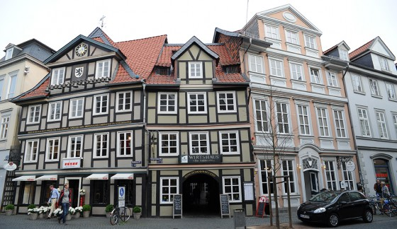 Eingang_Wirtshaus_AmKohlmarkt_Braunschweig